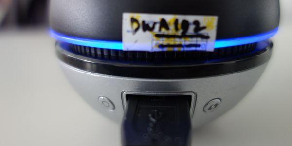 d-link-dwa-192-desain-belakang