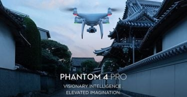 dji-phantom-4-pro-featured