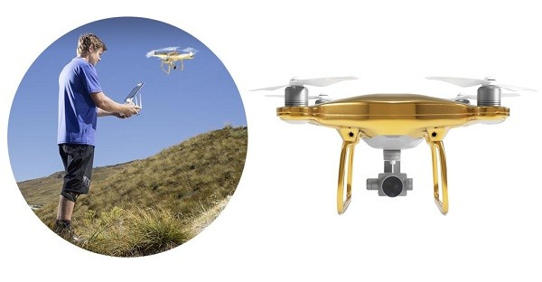 dji-phantom-4-gold-header