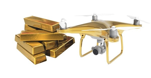 dji-phantom-4-gold-header2