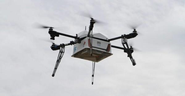 dominos-pizza-drone-header
