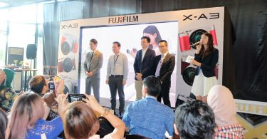 fujifilm-x-a3-launching-featured