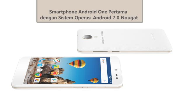 gm-5-android-nougat-pertama-android-one-header