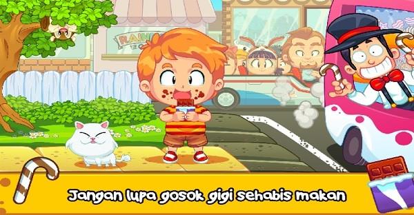 game-gosok-gigi-4