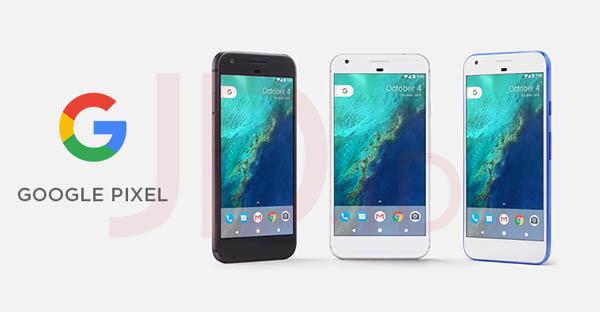 google-pixel-jd-header