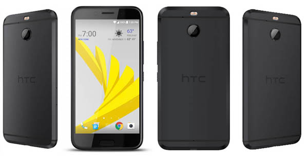 htc-10-evo-header