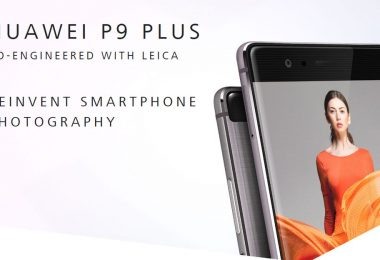 huawei-p9-plus-featured