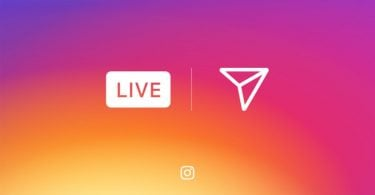 instagram-live-featured