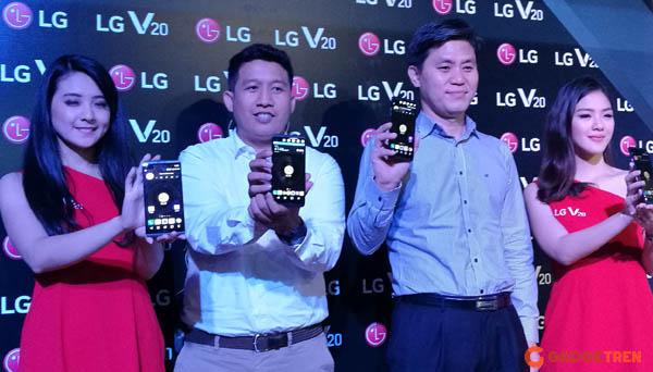 lg-v20-conference-copy