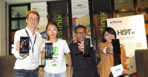 launching-infinix-hot-4-header