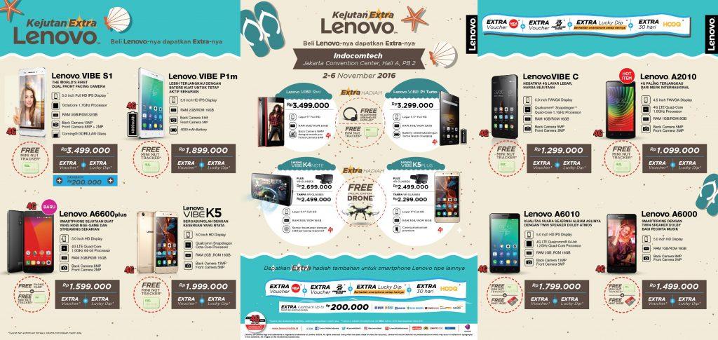 lenovo-bri-indocomtech-2016