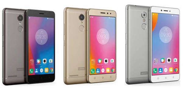 smartphone lenovo rp 2 jutaan