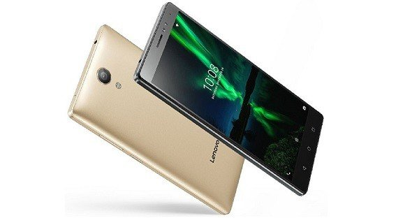 lenovo-phab-2-new-header