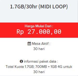 midi-loop