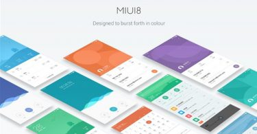 miui-8-featured