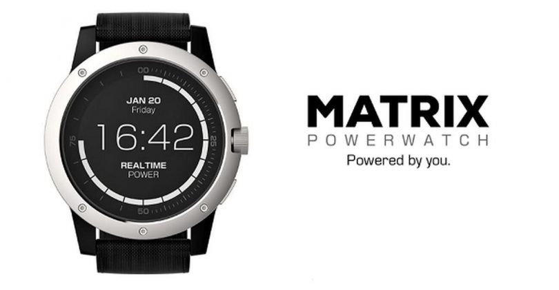 matrix-powerwatch-featured