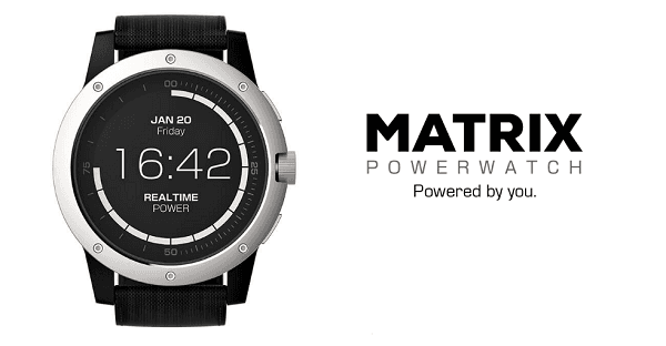 matrix-powerwatch-header