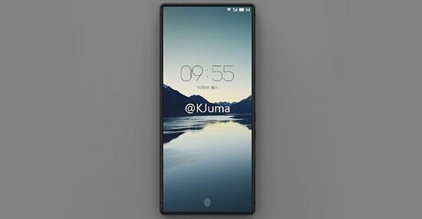 meizu-bezelless-leak-header