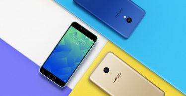 meizu-m5-featured