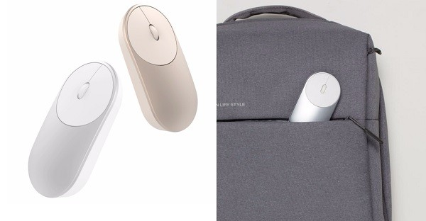 mi-portable-mouse-header-2