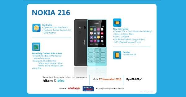 nokia-216-erafone-header