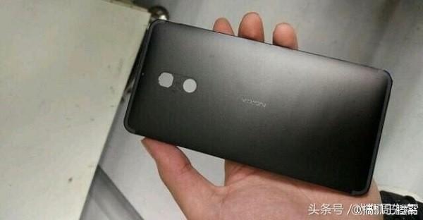 nokia-mirip-iphone-7-header