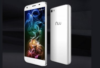 nuu-x4-featured