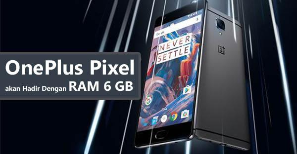 oneplus-pixel-ram-6-gb-header