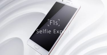 Harga Oppo F1s Featured