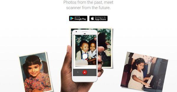 photoscan-header