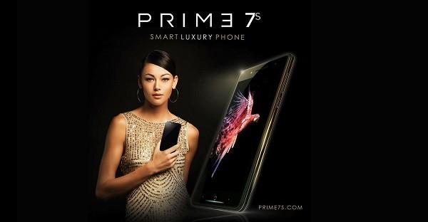 Polytron Prime 7s
