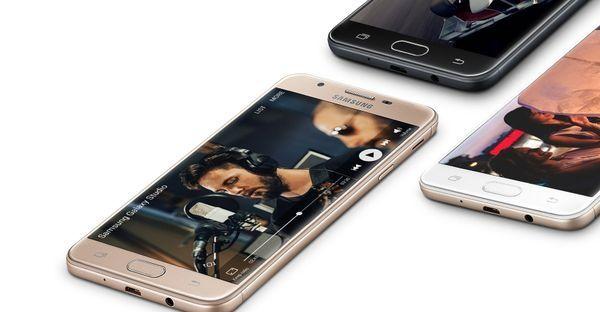 Harga Samsung Galaxy J7 Prime Belakang Header