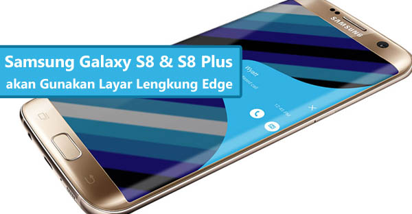 samsung-galaxy-s8-dan-s8-plus-header