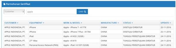 sertifikasi-iphone-7-indonesia