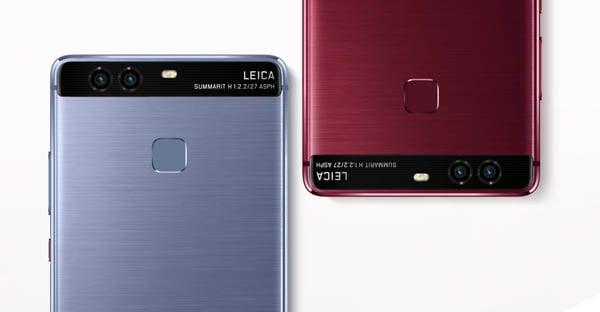 smartphone-huawei-p9-header