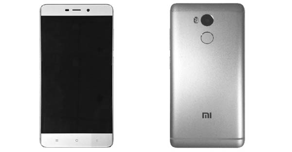 smartphone-xiaomi-redmi-4-header