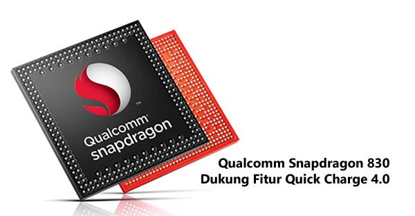 snapdragon-830-quick-charge-4-header