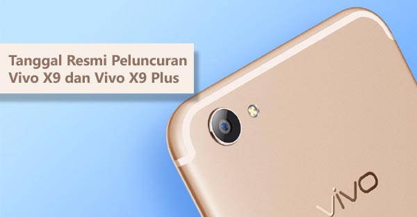 vivo-x9-header-feature