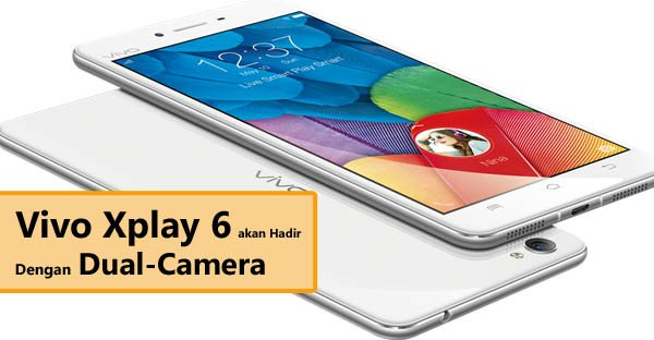 vivo-xplay-6-dual-camera-header