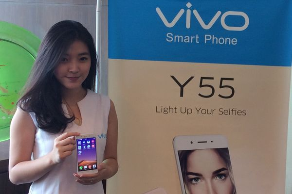vivo-y55-launching