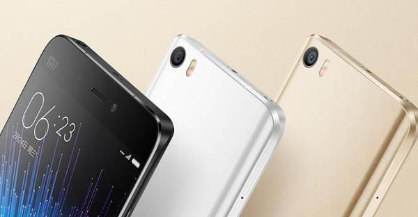 xiaomi-mi-5-android-7-nougat-header
