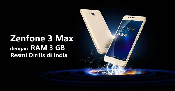 zenfone-3-max-ram-3-gb-header-2