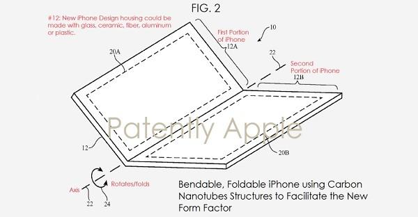 iphone-layar-lipat-header-2