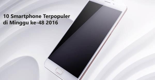10-smartphone-terpopuler-di-minggu-ke-48-tahun-2016-header