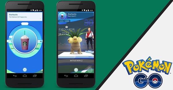 7800-pokemon-go-starbuck-header