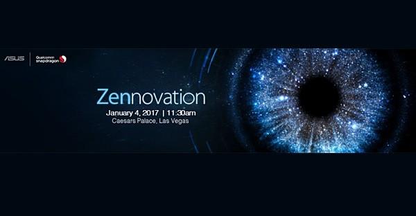 asus-zennovation-2017-header