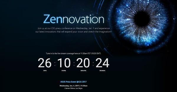 asus-zennovation-2017-header2