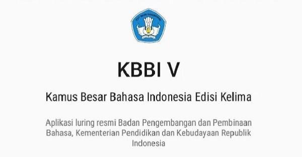 aplikasi-kbbi-v-header