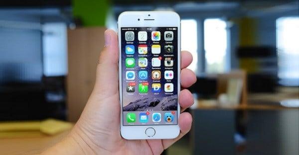 Cara mengatasi iPhone lemot atau lambat
