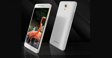 coolpad-mega-3-featured